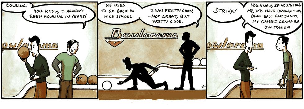 2012-06-05-bowling