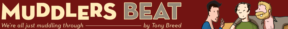 muddlers-beat-logo